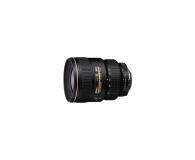 Nikon Nikkor AF-S 17-35mm f/2,8D IF-ED - 449256 - zdjęcie 1