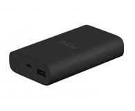 HTC VIVE Battery Bank  - 448528 - zdjęcie 1