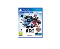 Sony Astro Bot: Rescue Mission - 451968 - zdjęcie 1