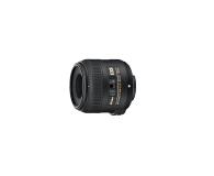 Nikon Nikkor AF-S DX Micro 40mm f/2,8G ED - 449254 - zdjęcie 1