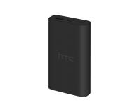 HTC VIVE Battery Bank  - 448528 - zdjęcie 2