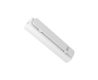 Xiaomi Mi Bluetooth Audio Receiver - 438790 - zdjęcie 1