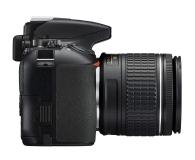 Nikon D3500 + AF-P 18-55 VR + AF-P DX 70-300 VR - 447711 - zdjęcie 4