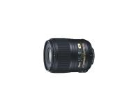 Nikon Nikkor Micro 60mm f/2,8G ED - 449251 - zdjęcie 1