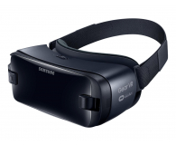Samsung Gear VR 2017 z Kontrolerem Orchid Gray - 447575 - zdjęcie 4