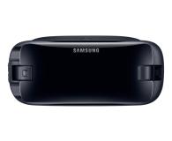 Samsung Gear VR 2017 z Kontrolerem Orchid Gray - 447575 - zdjęcie 7