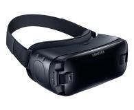 Samsung Gear VR 2017 z Kontrolerem Orchid Gray - 447575 - zdjęcie 2