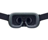 Samsung Gear VR 2017 z Kontrolerem Orchid Gray - 447575 - zdjęcie 8