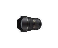 Nikon Nikkor AF-S 14-24mmf/2,8G ED - 449258 - zdjęcie 1