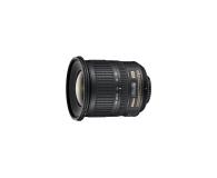 Nikon Nikkor AF-S DX 10-24mm f/3,5-4,5G - 449259 - zdjęcie 1