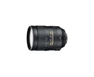 Nikon Nikkor AF-S 28-300mm f/3,5-5,6G ED VR - 449260 - zdjęcie 1
