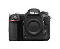 Nikon D500 body - 448465 - zdjęcie 1