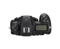 Nikon D500 body - 448465 - zdjęcie 2