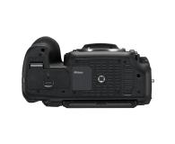 Nikon D500 body - 448465 - zdjęcie 3
