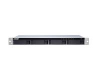 QNAP TS-431XeU-8G (4xHDD, 4x1.7GHz, 8GB, 4xUSB, 3xLAN)  - 449961 - zdjęcie 5
