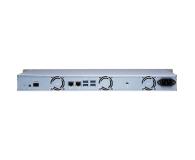 QNAP TS-431XeU-8G (4xHDD, 4x1.7GHz, 8GB, 4xUSB, 3xLAN)  - 449961 - zdjęcie 2