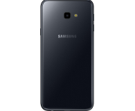 Samsung Galaxy J4+ J415F 2/32GB Dual Sim Black - 451443 - zdjęcie 5
