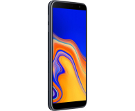 Samsung Galaxy J4+ J415F 2/32GB Dual Sim Black - 451443 - zdjęcie 4