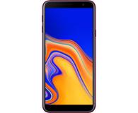 Samsung Galaxy J4+ J415F 2/32GB Dual Sim Pink - 451445 - zdjęcie 3