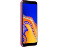 Samsung Galaxy J4+ J415F 2/32GB Dual Sim Pink - 451445 - zdjęcie 4
