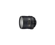 Nikon Nikkor AF-S 24-85mm f/3,5-4,5G ED VR - 449263 - zdjęcie 1