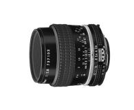 Nikon Nikkor AI Micro 55mm f/2,8 - 449193 - zdjęcie 1