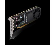PNY Quadro P620 2GB GDDR5 - 443309 - zdjęcie 5