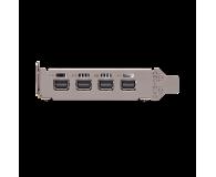 PNY Quadro P620 2GB GDDR5 - 443309 - zdjęcie 4