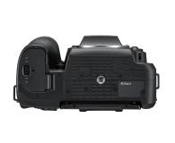 Nikon D7500 body  - 448461 - zdjęcie 4