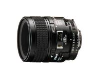 Nikon Nikkor AF 60mm f/2,8D Micro  - 449245 - zdjęcie 1