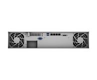 Synology RS1219+ RACK (8xHDD, 4x2.4GHz, 2GB, 2xUSB, 4xLAN)  - 446525 - zdjęcie 4