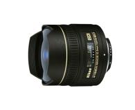 Nikon Nikkor AF-S Fish-Eye 10,5mm f/2,8G IF ED - 449248 - zdjęcie 1