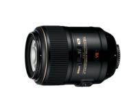 Nikon Nikkor AF-S 105mm f/2.8G IF ED VR - 449249 - zdjęcie 1