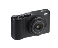 Fujifilm XF10 czarny  - 449547 - zdjęcie 6