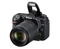 Nikon D7500 AF-S DX 18-140 f/3.5-5.6G ED VR - 448462 - zdjęcie 7