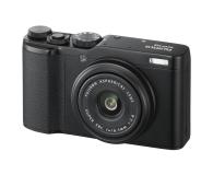 Fujifilm XF10 czarny  - 449547 - zdjęcie 5