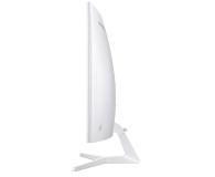 Samsung C32JG51FDUX Curved - 451834 - zdjęcie 12