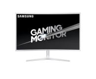 Samsung C32JG51FDUX Curved - 451834 - zdjęcie 1