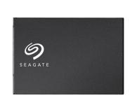 "Seagate 250GB 2,5"" SATA SSD Barracuda - 452197 - zdjęcie 1"