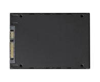 "Seagate 250GB 2,5"" SATA SSD Barracuda - 452197 - zdjęcie 2"