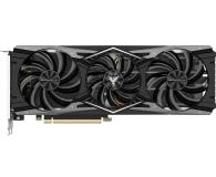 Gainward GeForce RTX 2080 Phoenix 8GB GDDR6 - 451956 - zdjęcie 3