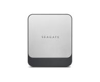 Seagate FAST SSD 2TB USB-C - 452195 - zdjęcie 1