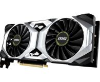 MSI GeForce RTX 2080 VENTUS 8GB GDDR6 - 451971 - zdjęcie 5