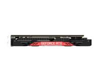 Palit GeForce RTX 2080 GamingPro 8GB GDDR6 - 451958 - zdjęcie 7