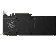 MSI GeForce RTX 2080 AERO 8GB GDDR6 - 451969 - zdjęcie 4