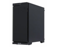 x-kom H&O 300 i5-9400F/16GB/240+1TB/W10X/GTX1650 - 499884 - zdjęcie 3