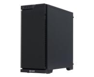 x-kom H&O 300 R5-2600/16GB/240+1TB/RX580 - 548013 - zdjęcie 3
