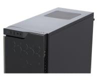 x-kom H&O 300 i5-9400F/16GB/240+1TB/W10X/GTX1650 - 499884 - zdjęcie 4