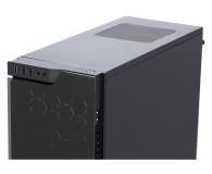 x-kom H&O 300 R5-2600/16GB/240+1TB/RX580 - 548013 - zdjęcie 4
