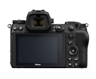 Nikon Z6 body + adapter FTZ  - 461501 - zdjęcie 3